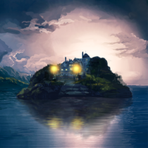 Lost On The Mystery Island   Escape Room 1.15 APK MOD