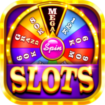 Double Fortune Slots – Online Casino Free 777 Game  6.2.1 APK MOD