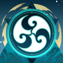 Ode To Heroes  1.18.0 APK MOD