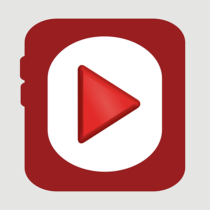 Overplay Games – Videos you Play, Games you Make 1.5.3 APK MOD