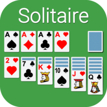 Solitaire: Free Classic Card Game 6.2 APK MOD