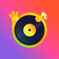 SongPop® 3 – Guess The Song  001.007.000 APK MOD