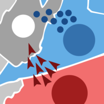 State.io – Conquer the World in the Strategy Game 0.5.1 APK MOD