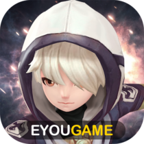 Tale of Chaser  19.0 APK (MOD, Unlimited Money)