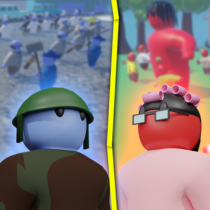 Totally Not Accurate Battle Simulator  0.33 APK MOD