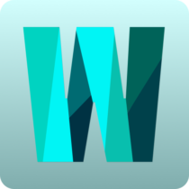 WITS The Quiz Game  17.5 APK MOD