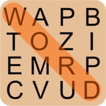 Word Search Puzzles 1.28 APK MOD