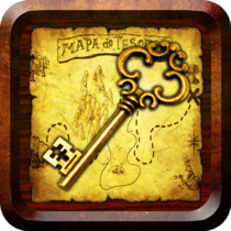 101 Free New Room Escape Game – Mystery Adventure 19.8 APK MOD