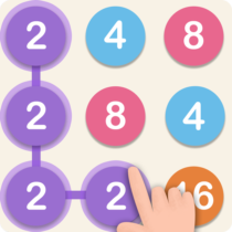 248: Connect Dots, Pops and Numbers 1.7 APK MOD