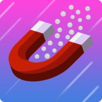 3D Ball Picker – Real Game And Enjoyment 2.0 APK MOD