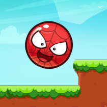 Angry Ball Adventure – Friends Rescue  1.1.5 APK MOD