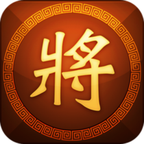 Chinese Chess – Chess Online 2.5 APK MOD