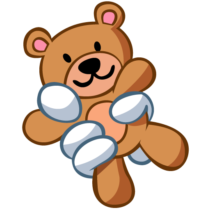 Claw.Games Play Crane Game and Claw Machine Online  1.5.0 APK MOD