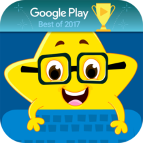 Coding Games For Kids – Learn To Code With Play 2.5 APK MOD