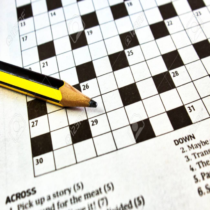 Crossword Daily: Word Puzzle  1.4.3 APK MOD