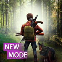 Delivery From the Pain: Survival  1.0.9901 APK MOD