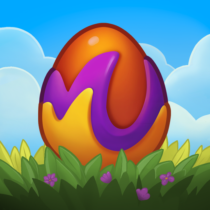 Dragon Magic Merge Everything in Magical Games  1.2.0 APK MOD