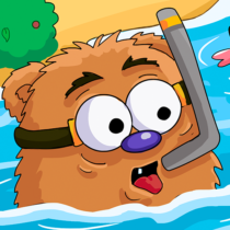 Find And Tap : Find Hidden Objects Game 1.1.0 APK MOD