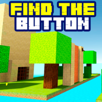 Find the Button Game 2.2.4 APK MOD