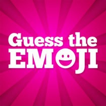 Guess The Emoji – Trivia and Guessing Game!  9.76 APK MOD