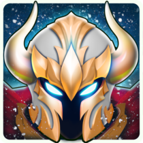 Knights & Dragons ⚔️ Action RPG 1.68.000 APK MOD