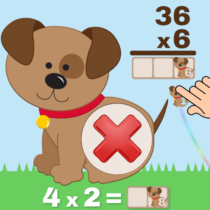 Multiply with Max 2.12.v2 APK MOD