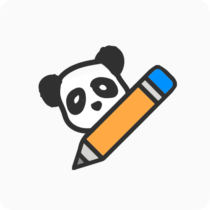 Panda Draw Multiplayer Draw and Guess Game  6.21 APK MOD