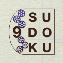 Sudoku (Oh no! Another one!) 6.2 APK MOD