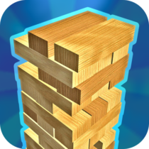 Table Tower Online 2.3.2 APK MOD