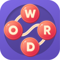 Wordsgram – Word Search Game & Puzzle 1.12.1 APK MOD