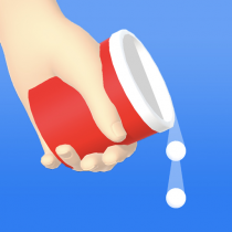Bounce and collect  2.3.2 APK MOD