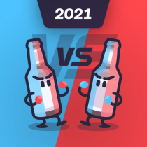Drinktivity: Drinking Games for Adults 1.2.0 APK MOD