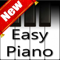 Easy Piano – Play and Learn Easy 2.1 APK MOD