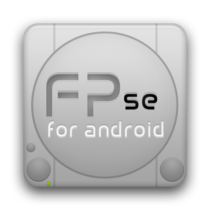 FPse for Android devices  APK MOD
