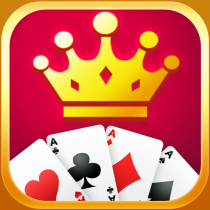 FreeCell Solitaire  2.9.504 APK MOD