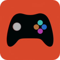 Games Hub All in one Game Offline  2.1 APK MOD