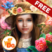 Hidden Objects – Mystery Tales 7 (Free To Play) 1.0.17 APK MOD