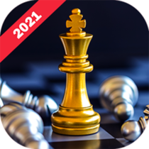 King Chess Master Free 2021  2.1 APK (MOD, Unlimited Money)