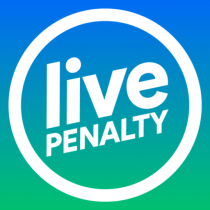 Live Penalty Score goals against real goalkeepers  3.5.1 APK MOD