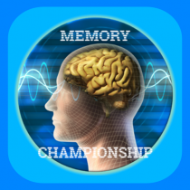 MEMORY TRAINING FOR ADULTS AND OLDER PERSONS 10 APK MOD