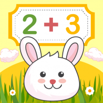 Math for kids: numbers, counting, math games 2.7.2 APK MOD