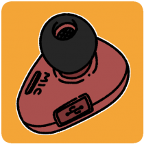 Not Exactly A Hero!: Interactive Action Story Game  1.0.19 APK MOD