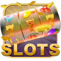 Online casino – slots and machines to choose from 1.25 APK MOD
