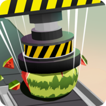 Super Factory Tycoon Game  2.4.6 APK MOD