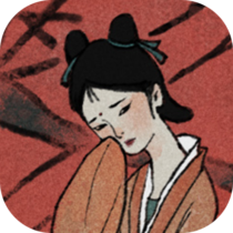 Tales of the Mirror  or Android APK MOD