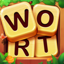 Word Find Word Connect Free Offline Word Games  3.0 APK MOD