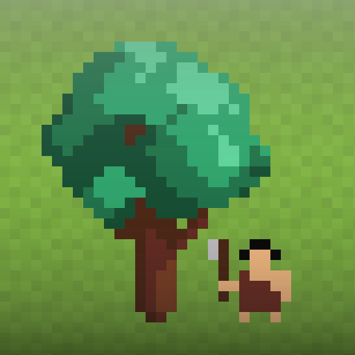Your Land. WHAT?! 1.1.1 APK MOD