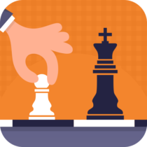 Chess Moves ♟ Free chess game  2.9.2 APK MOD