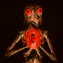 Chicken Head: The Scary Horror Haunted House Story 1.4 APK MOD