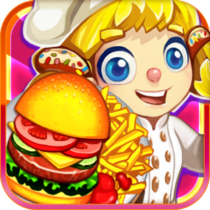 Cooking Tycoon  1.0.9 APK MOD